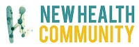 New Health Community